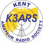 Kent Amateur Radio Society