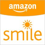Help support KARS. Shop smile.amazon.com