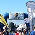 Rock Hall Triathlon 2017